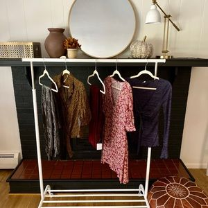 FREE PEOPLE MYSTERY BOX! 5 pieces NWT & NWOT
